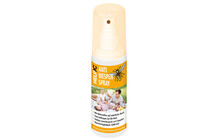 Helpic Anti-wespen spray Insectenbeschermingsmiddel 100 ml